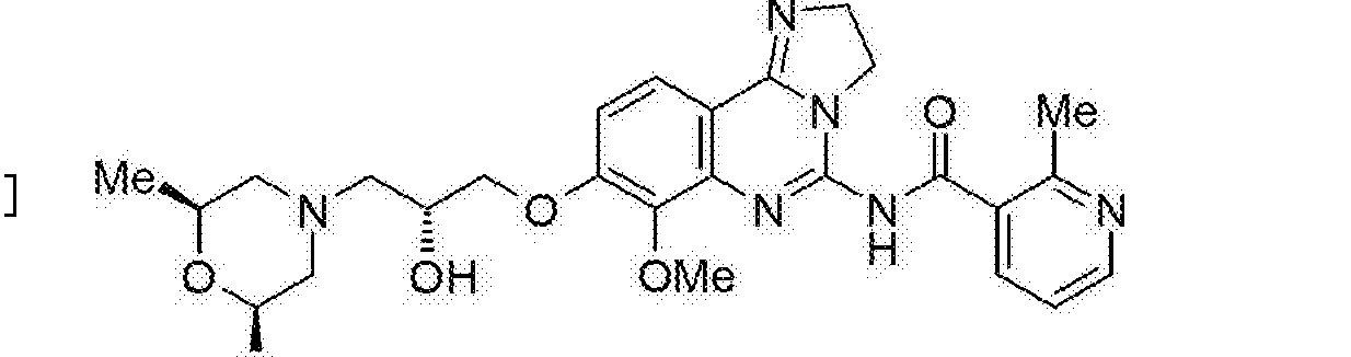 Figure CN102906094BD00492