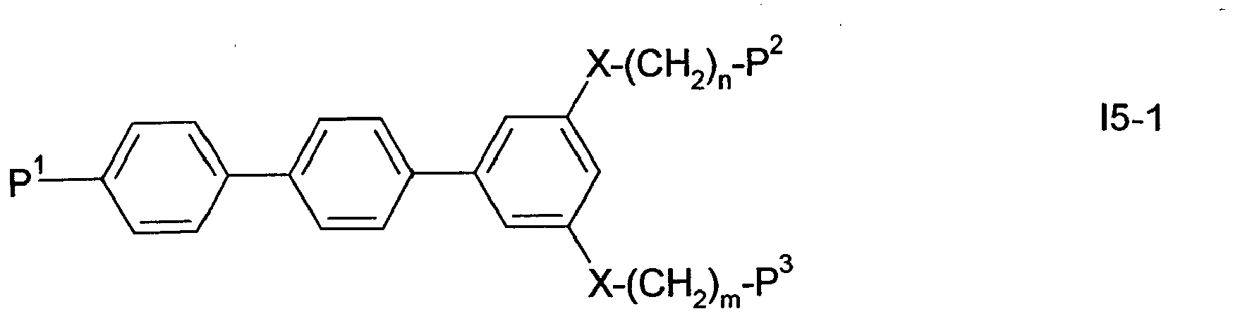 Figure imgb0732