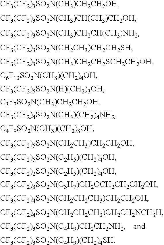 Figure US20030204015A1-20031030-C00006