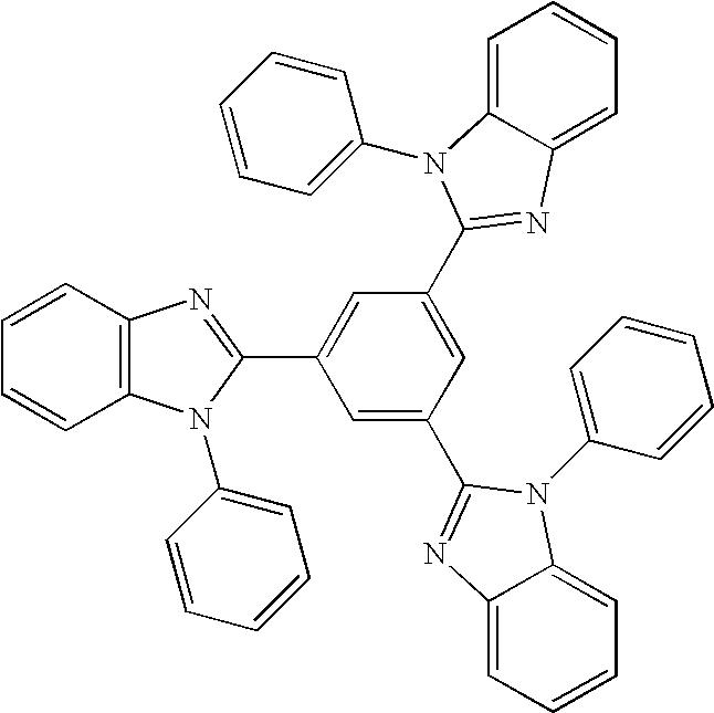 Figure US20080284318A1-20081120-C00079