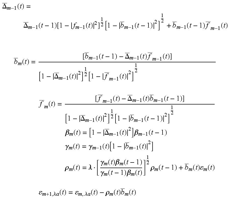 Figure US06745060-20040601-M00020