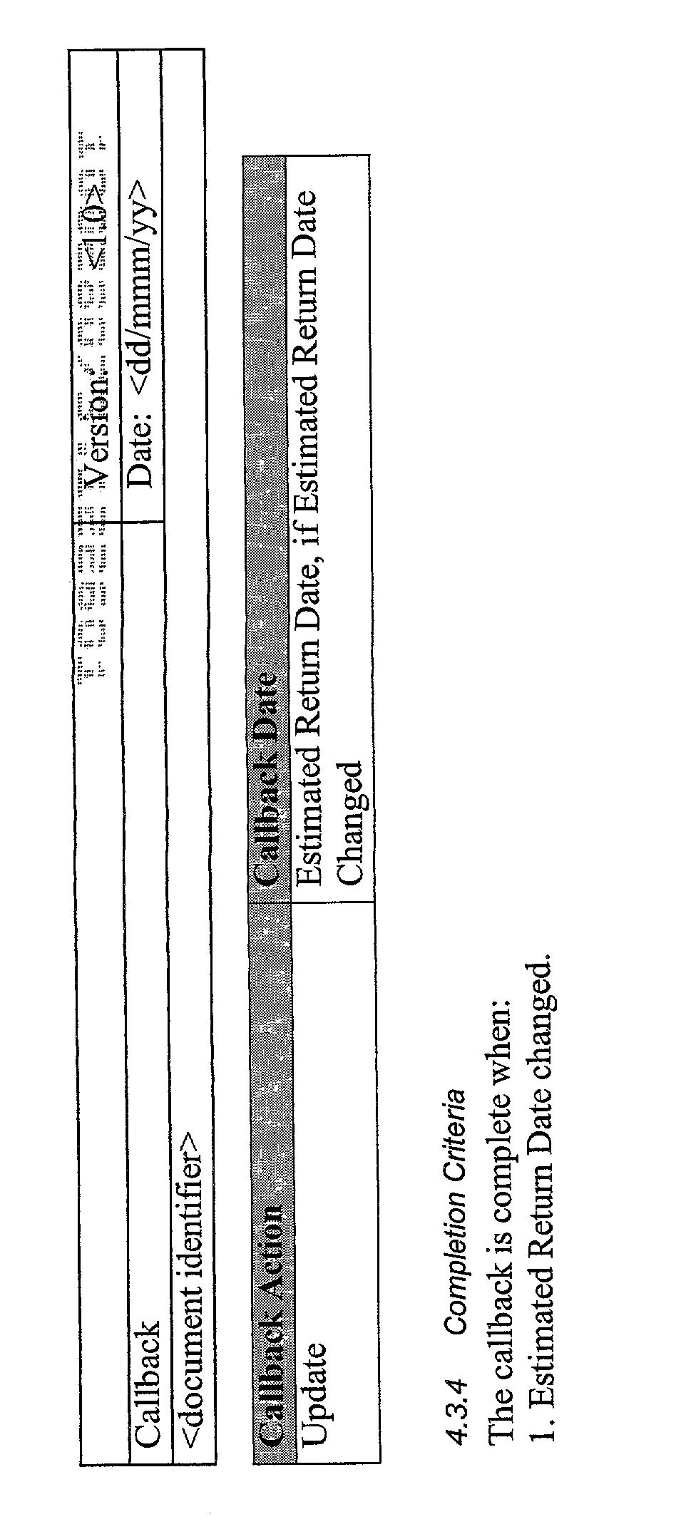 Figure US20030125992A1-20030703-P02084