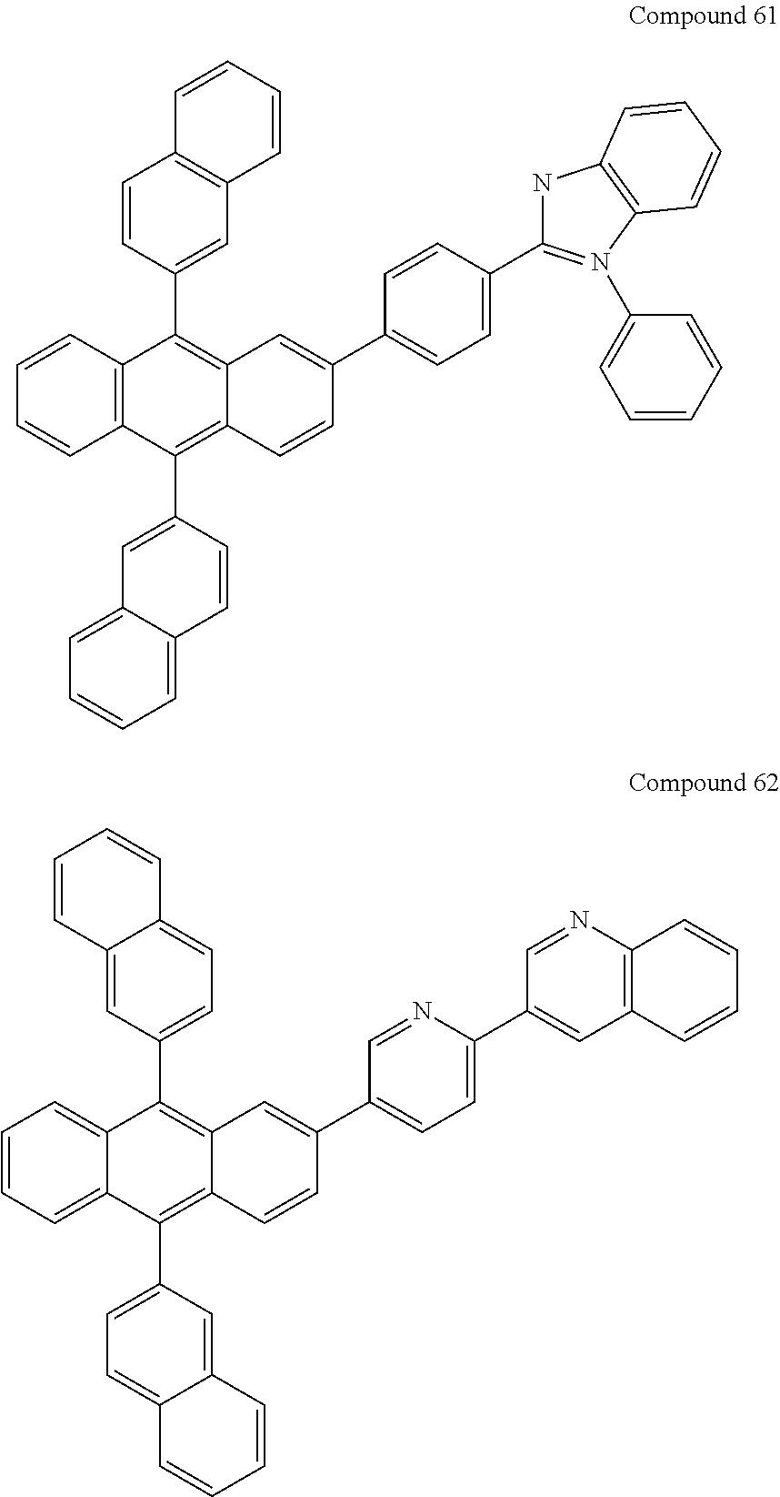 Figure US20110215308A1-20110908-C00021