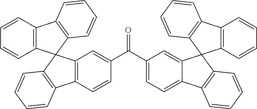 Figure US10297762-20190521-C00157