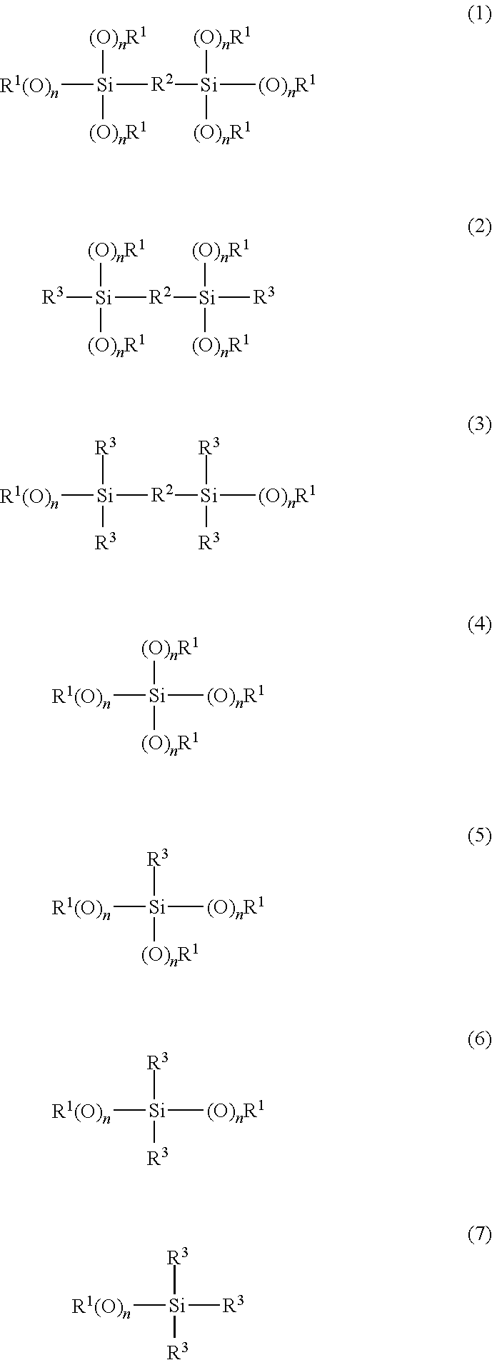 Figure US08461041-20130611-C00001