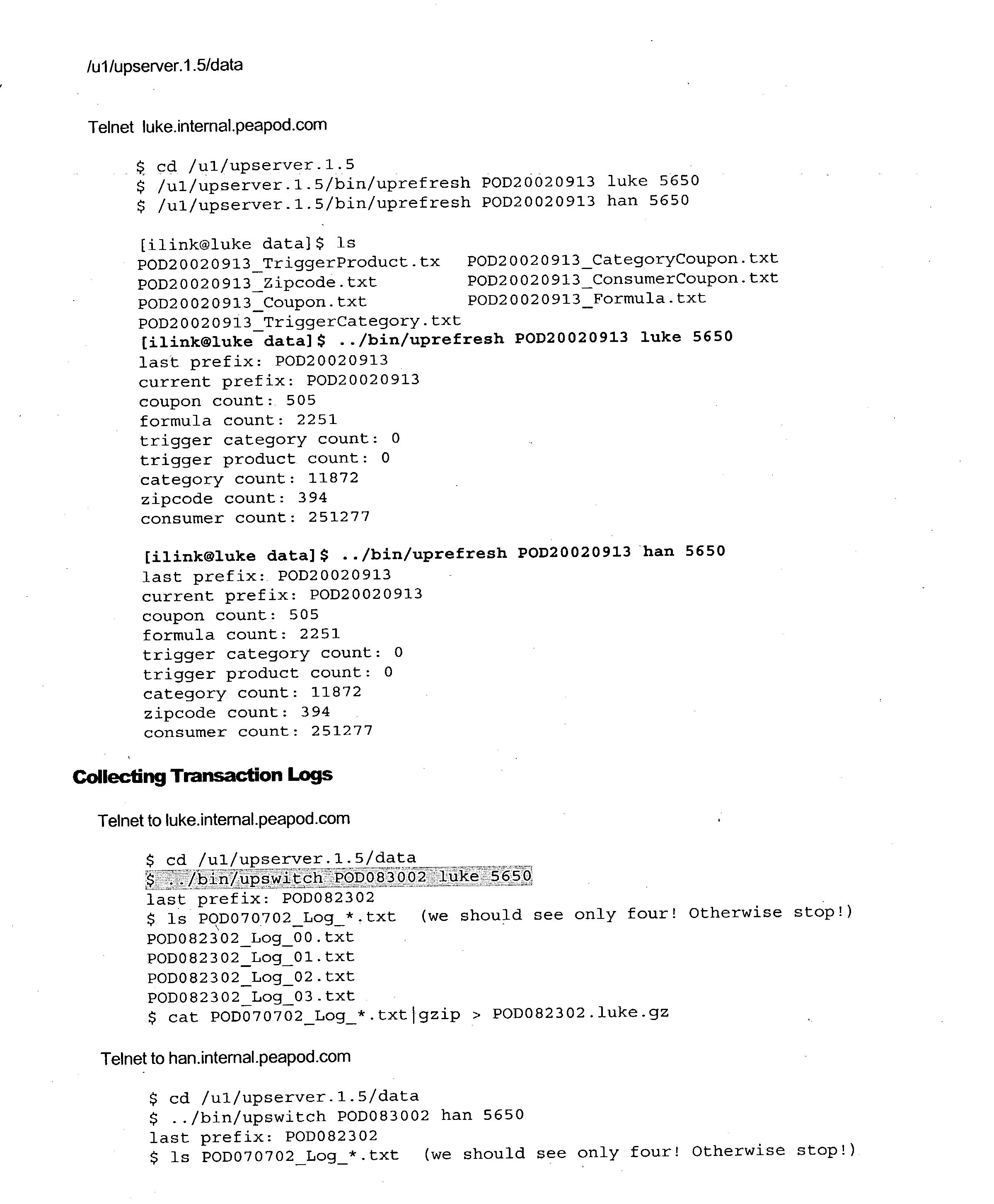 Figure US20030177066A1-20030918-P00050