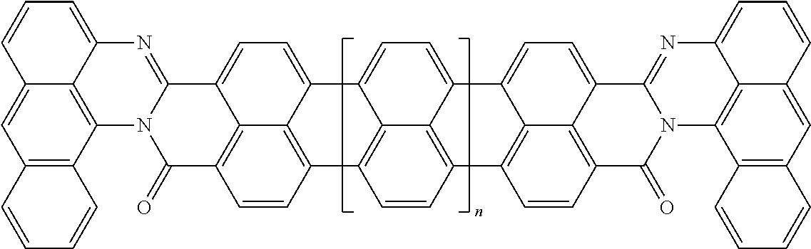 Figure US10340082-20190702-C00013
