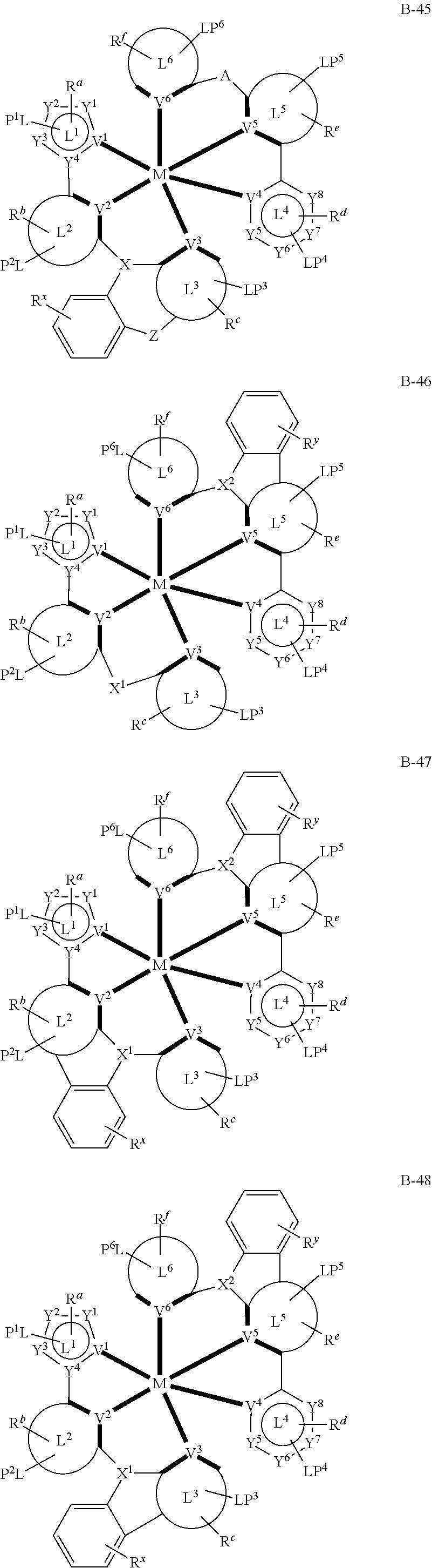 Figure US09818959-20171114-C00026