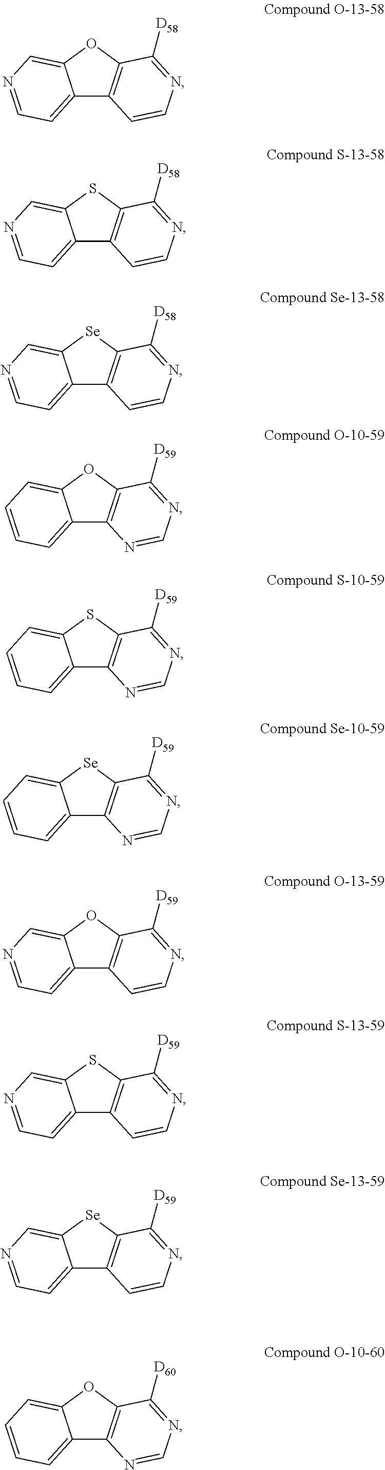 Figure US09324949-20160426-C00094