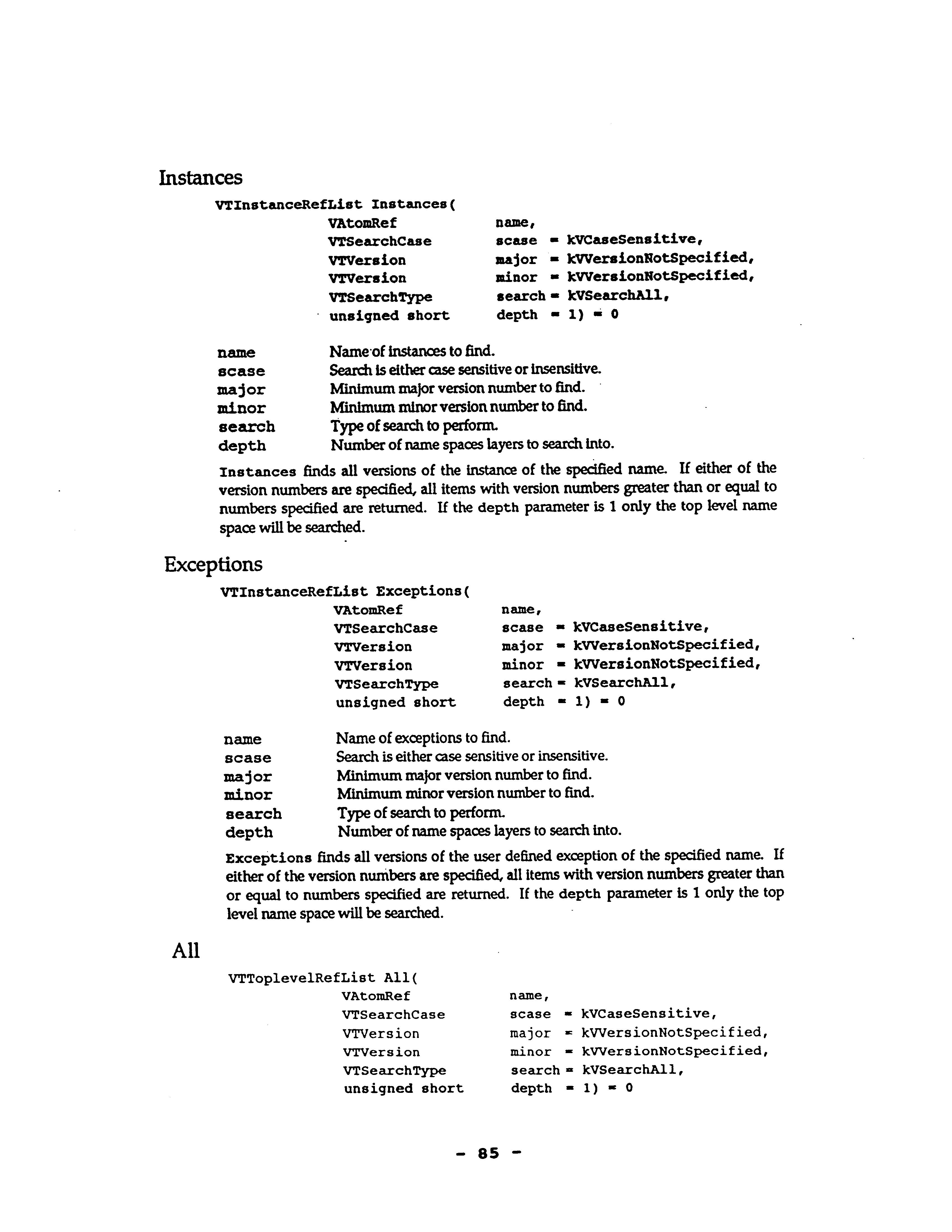 Figure US06349343-20020219-P00045