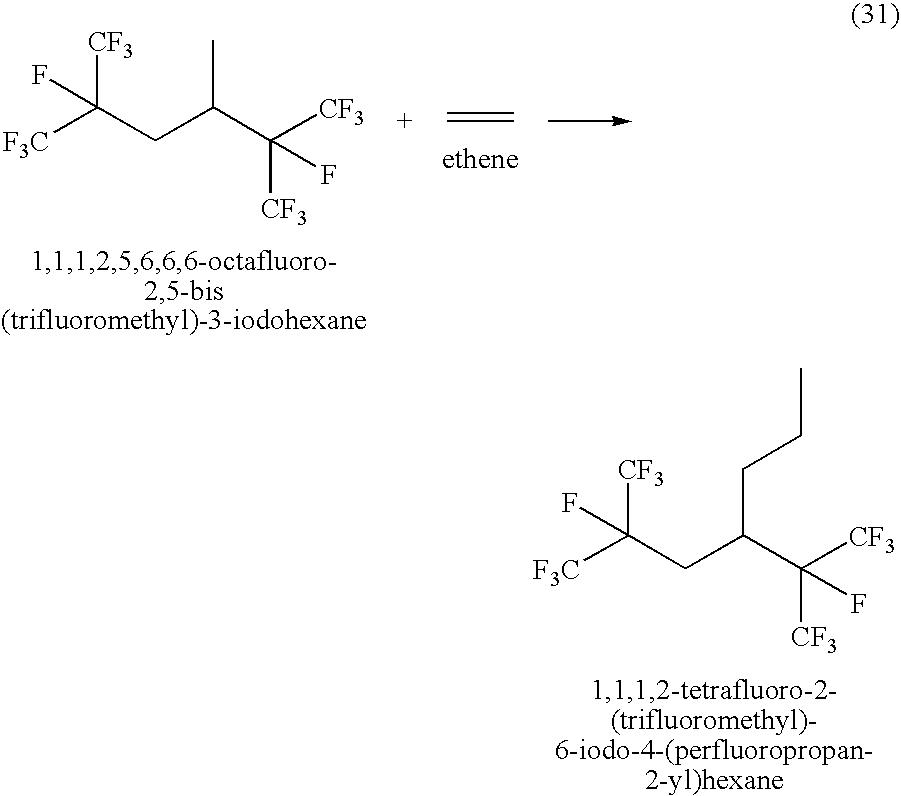 Figure US20090137773A1-20090528-C00167