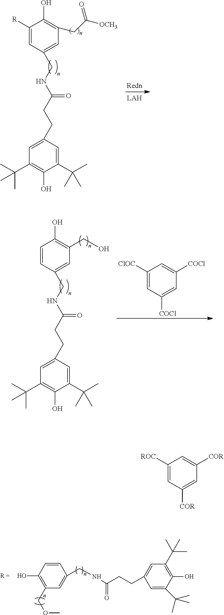 Figure US09950990-20180424-C00081