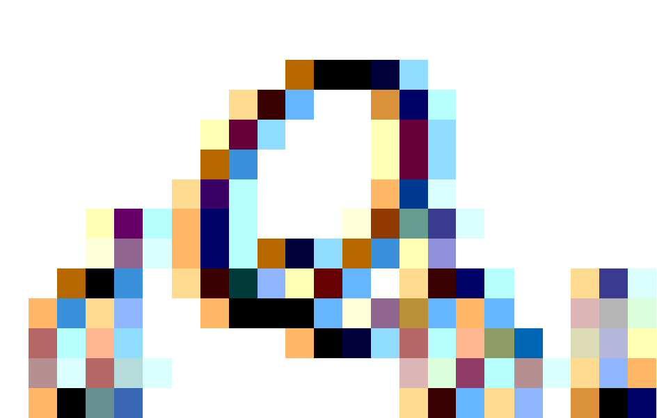 Figure 112019087788800-pat00027