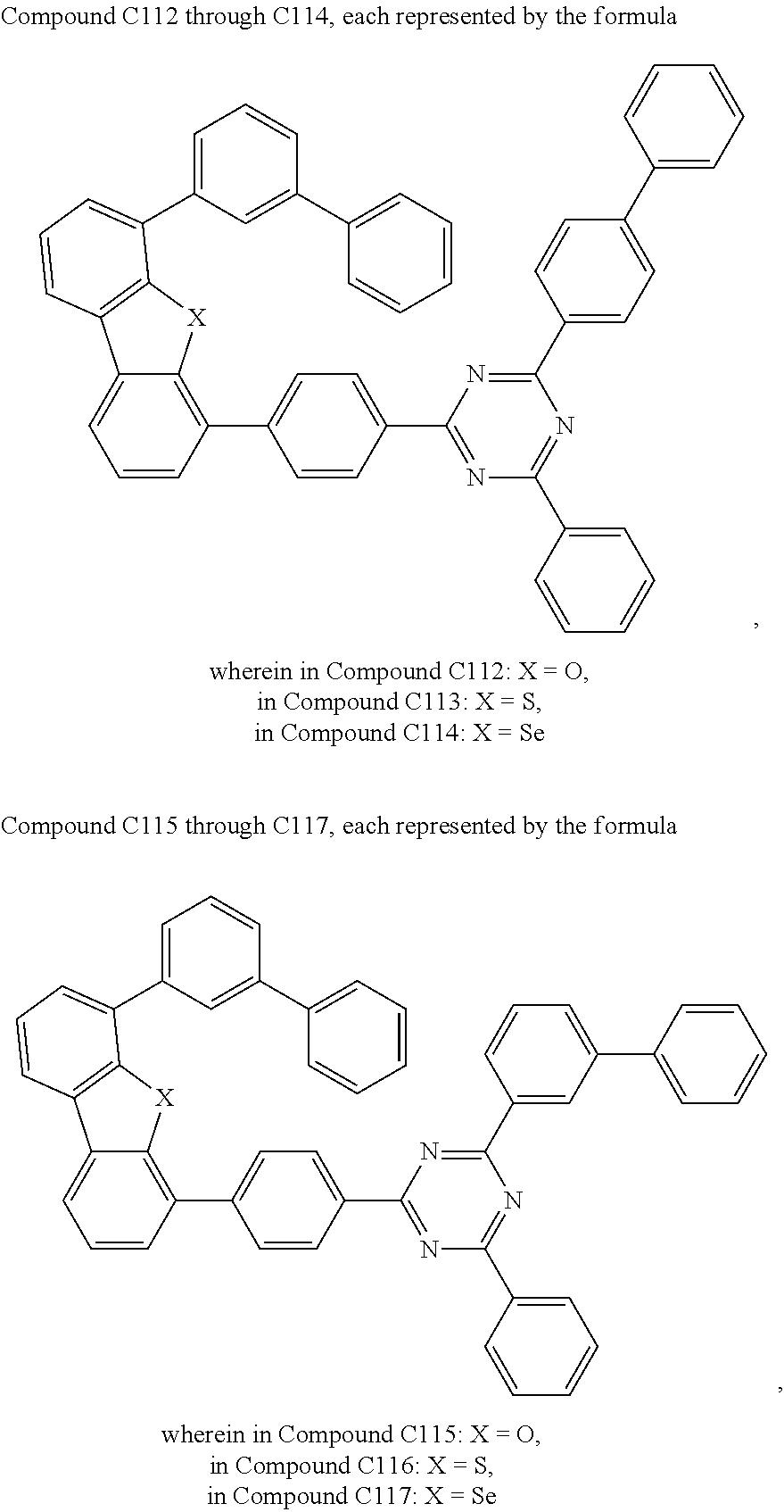 Figure US10297762-20190521-C00406