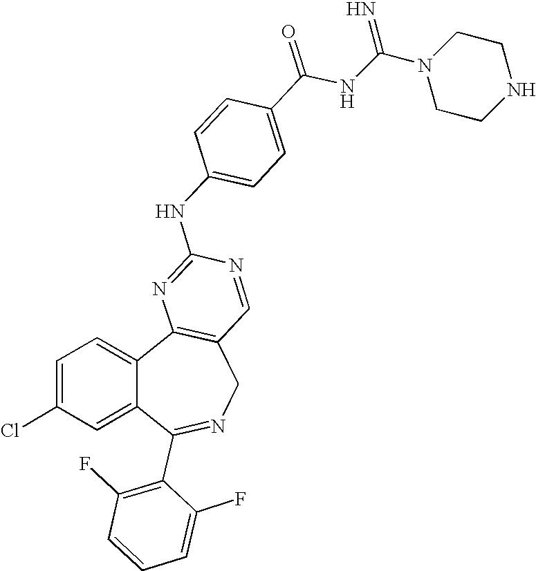 Figure US07572784-20090811-C00312