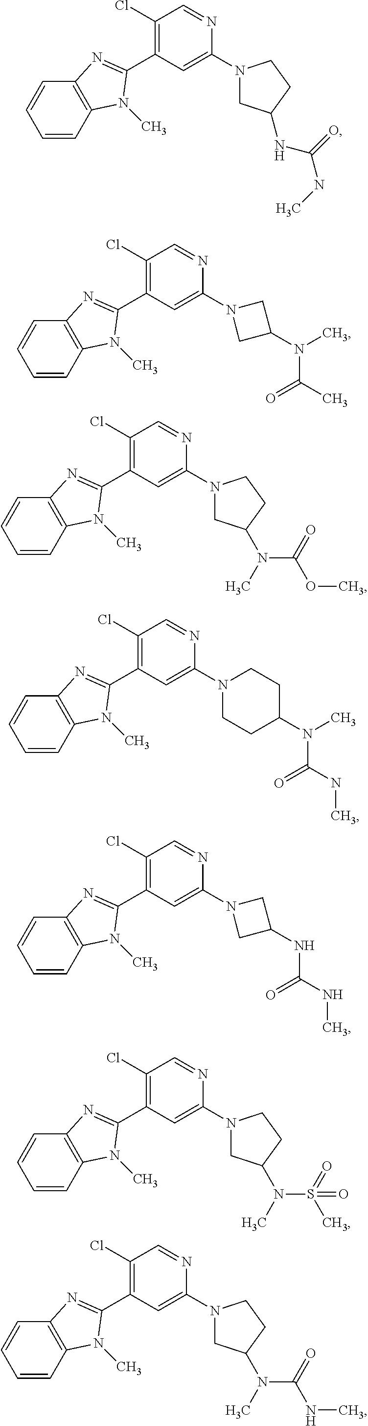 Figure US20120157471A1-20120621-C00026