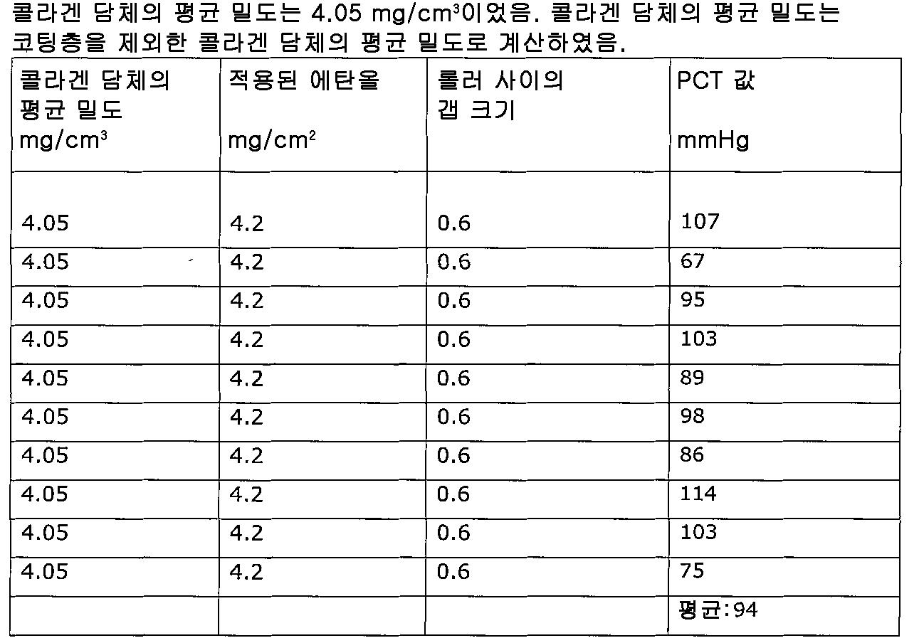 Figure 112013115335703-pct00003