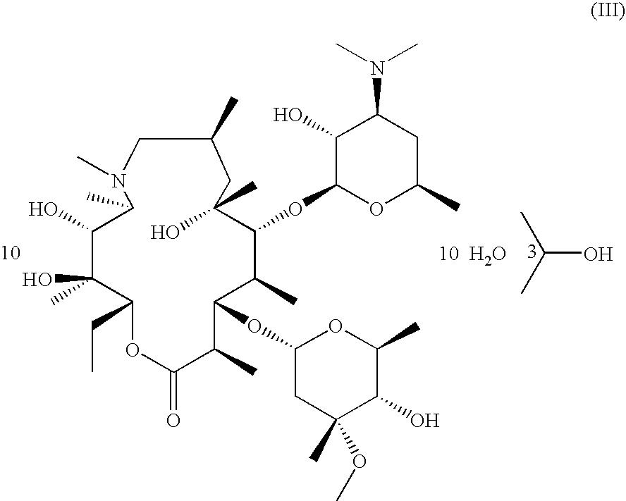 Figure US07205394-20070417-C00002