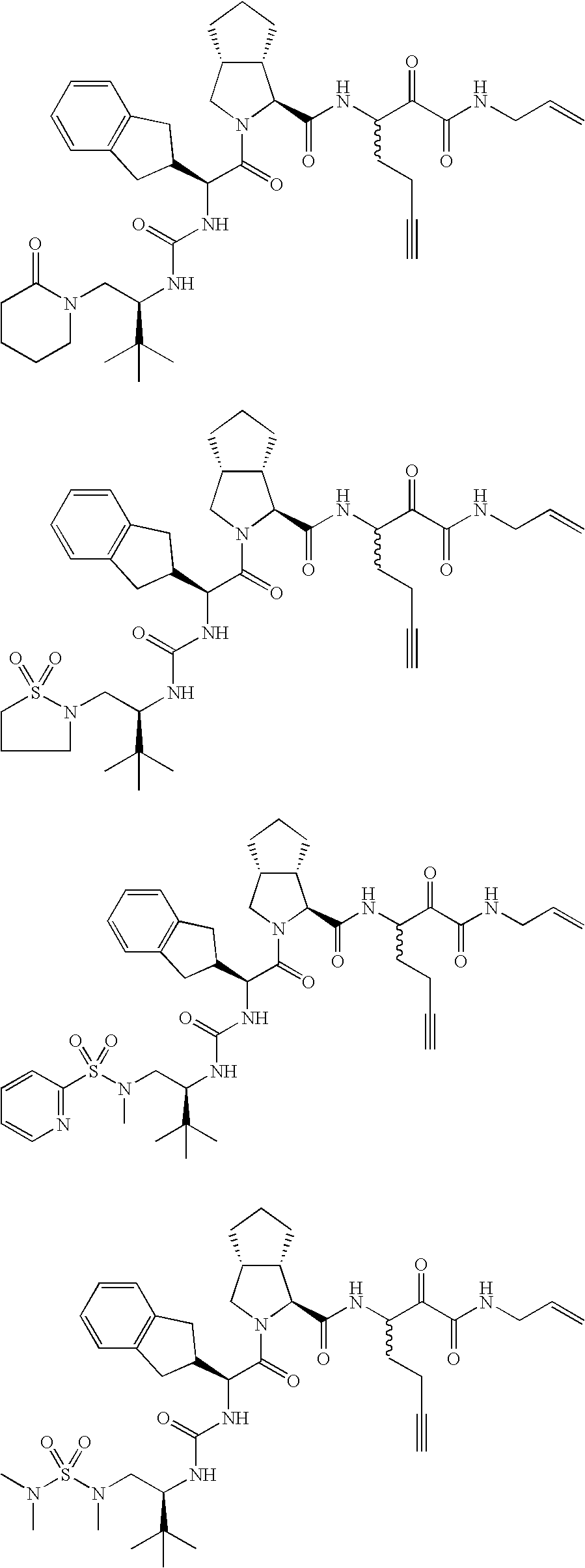Figure US20060287248A1-20061221-C00547