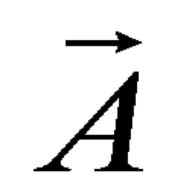 Figure 112011006465917-pat00006