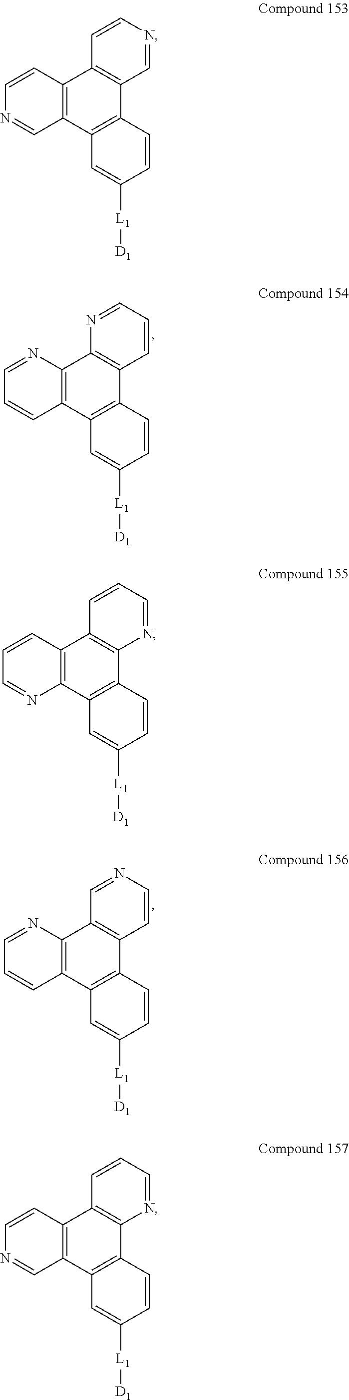 Figure US09537106-20170103-C00609