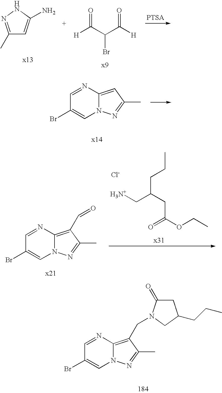 Figure US08178533-20120515-C00030