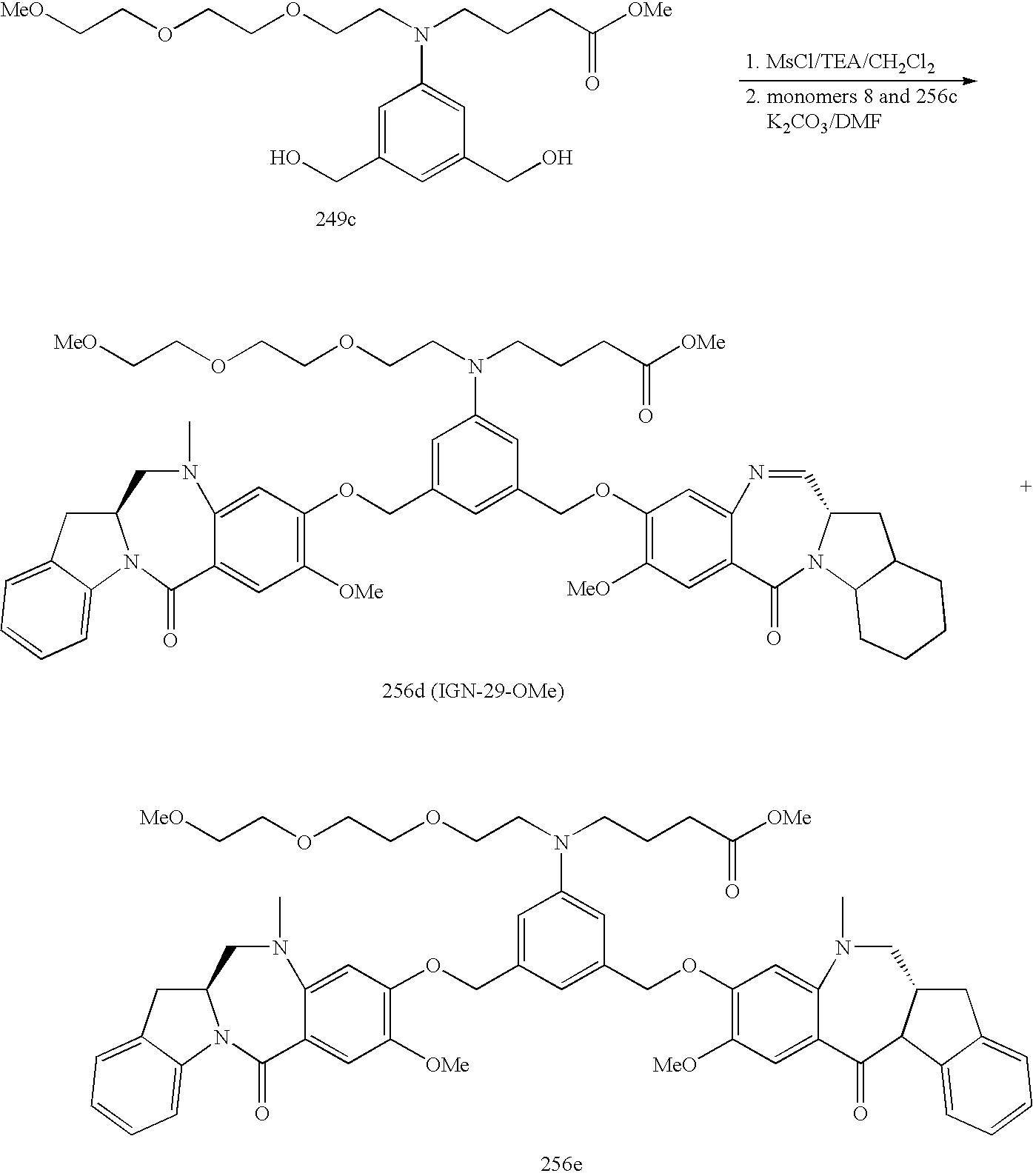 Figure US08426402-20130423-C00219
