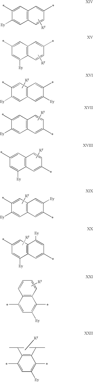 Figure US20040062930A1-20040401-C00105