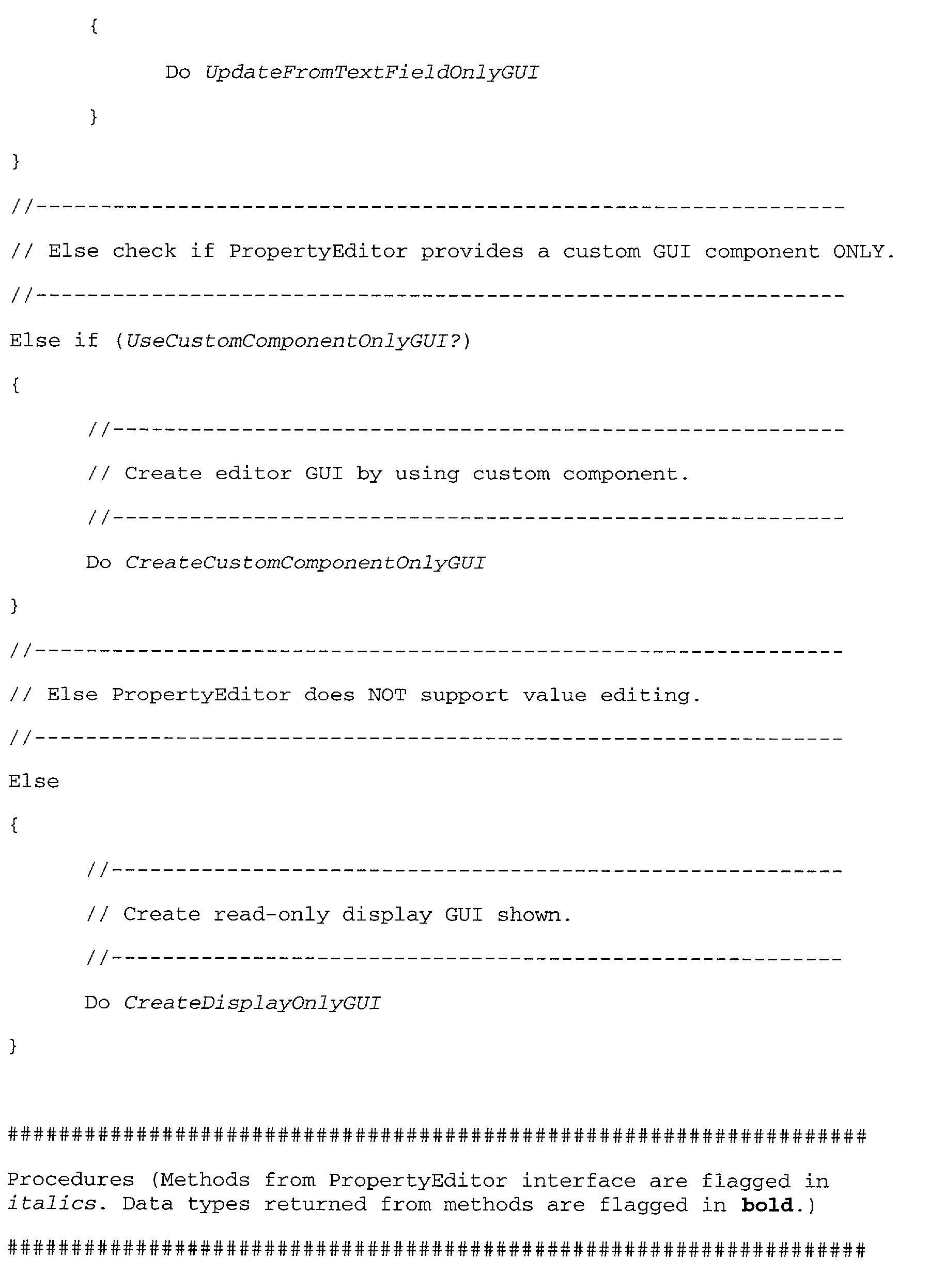 Figure US20030001892A1-20030102-P00003