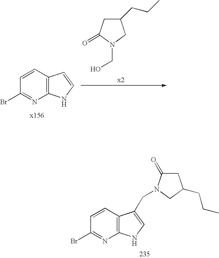 Figure US08183241-20120522-C00085