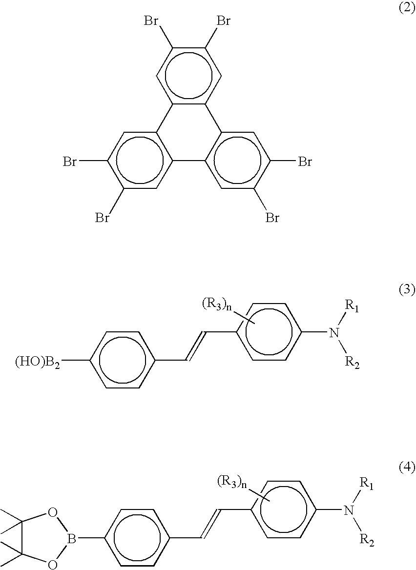 Figure US07183435-20070227-C00011