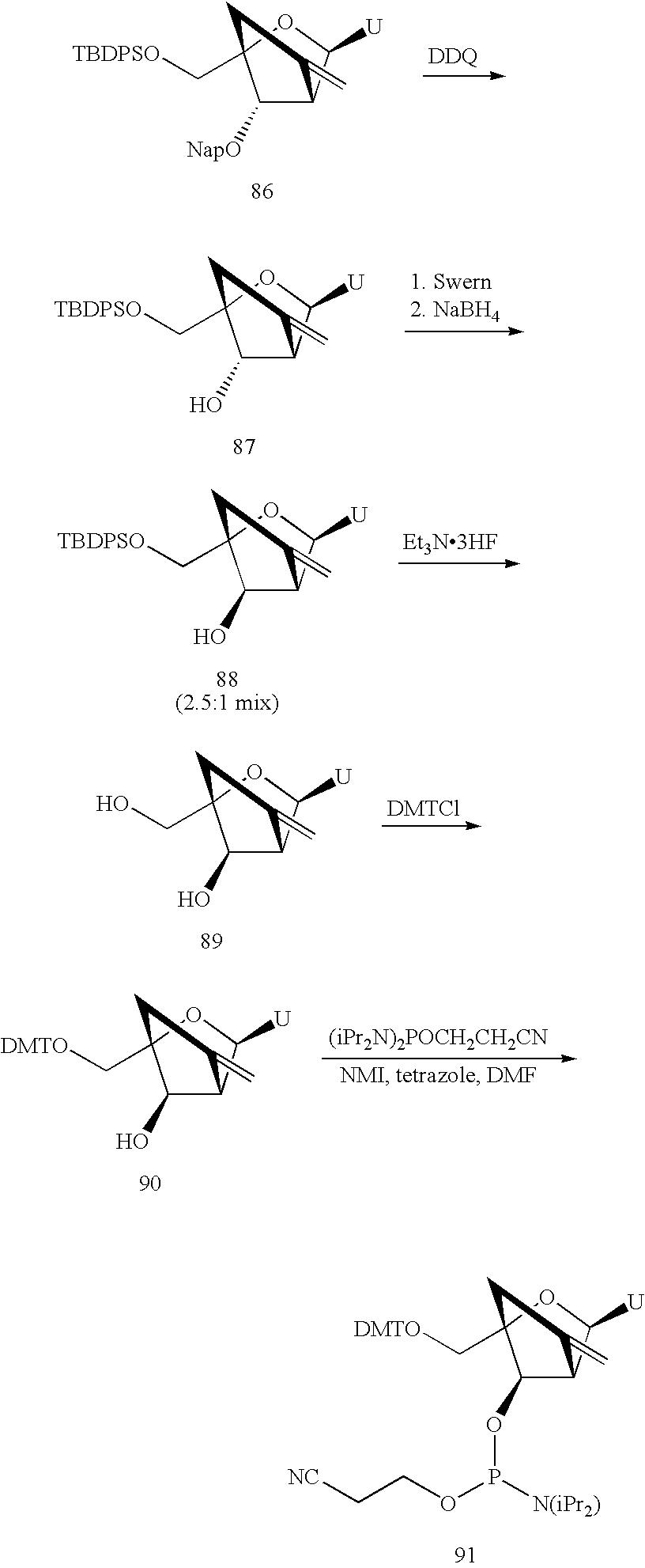 Figure US08546556-20131001-C00024