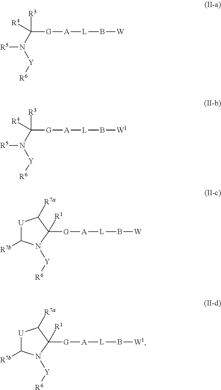 Figure US08933110-20150113-C00023