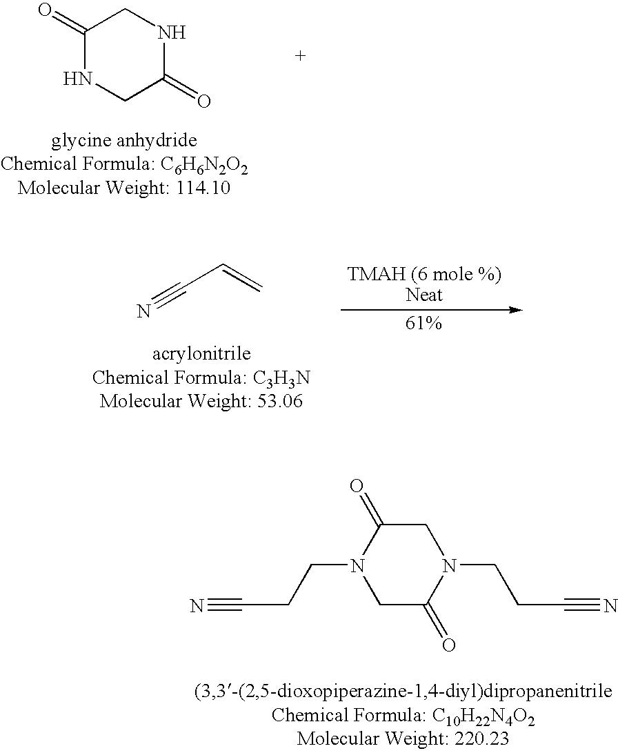 Figure US20090130849A1-20090521-C00119