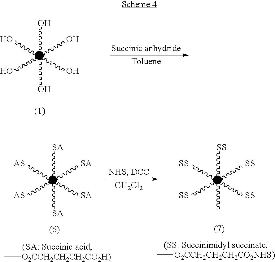 Figure US06858736-20050222-C00006