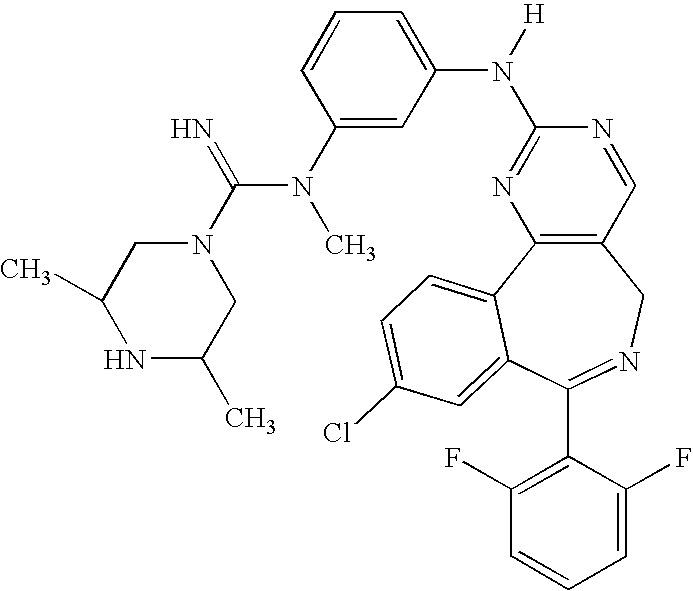Figure US07572784-20090811-C00604