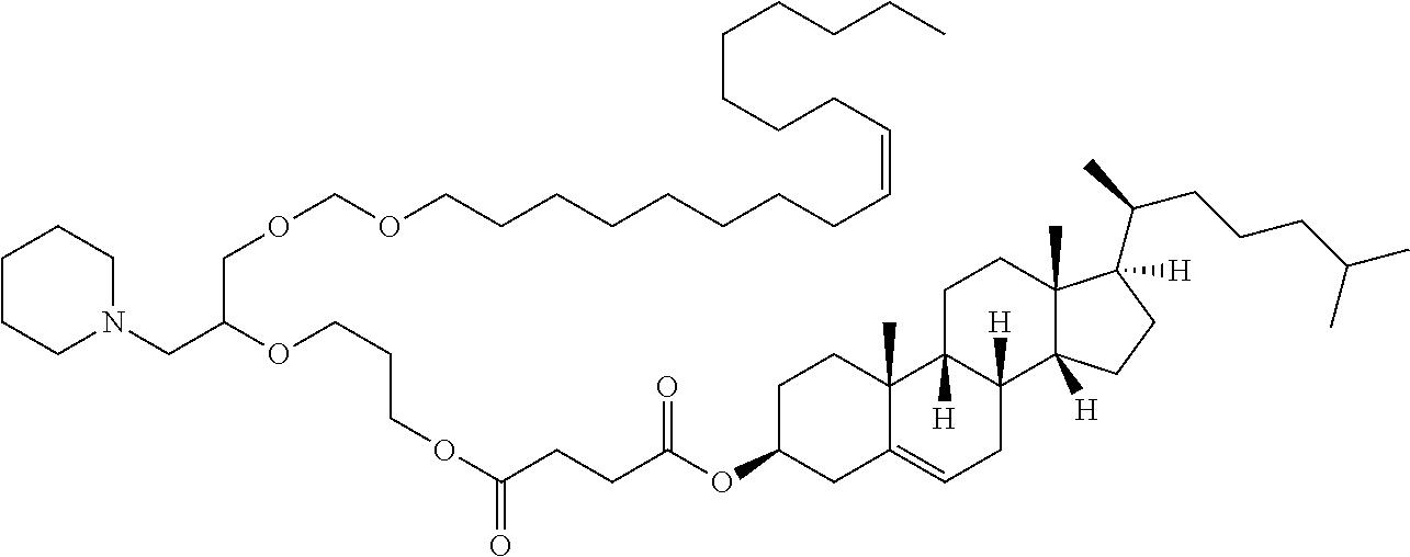 Figure US20110200582A1-20110818-C00306