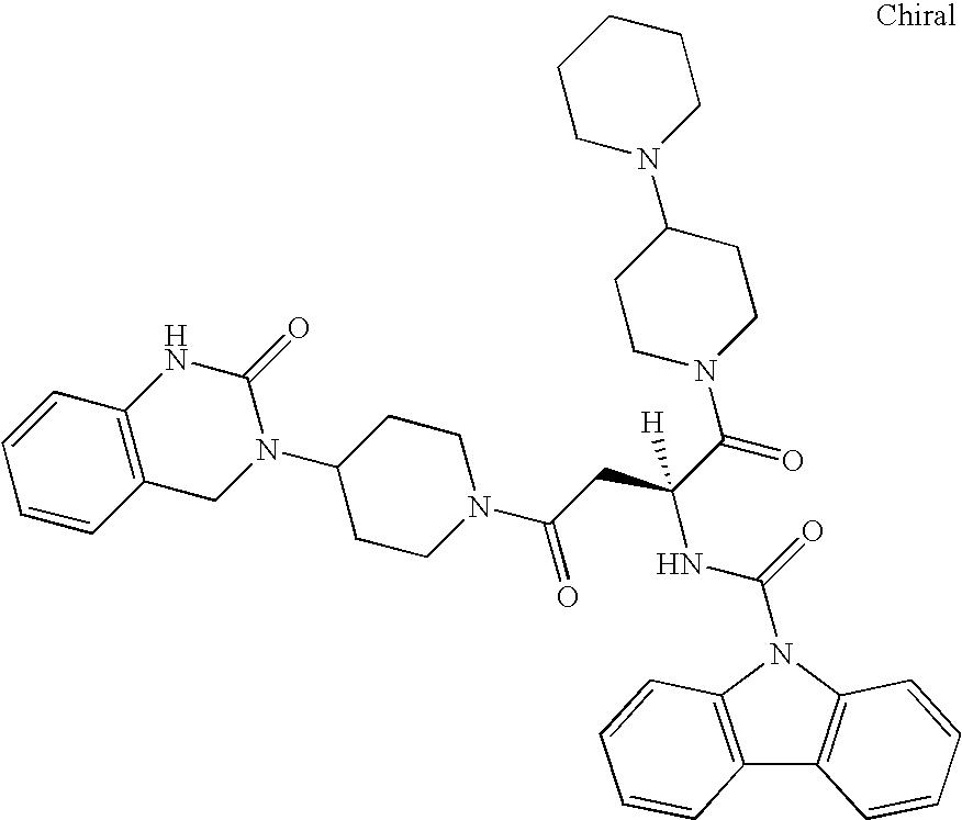 Figure US07842808-20101130-C00298