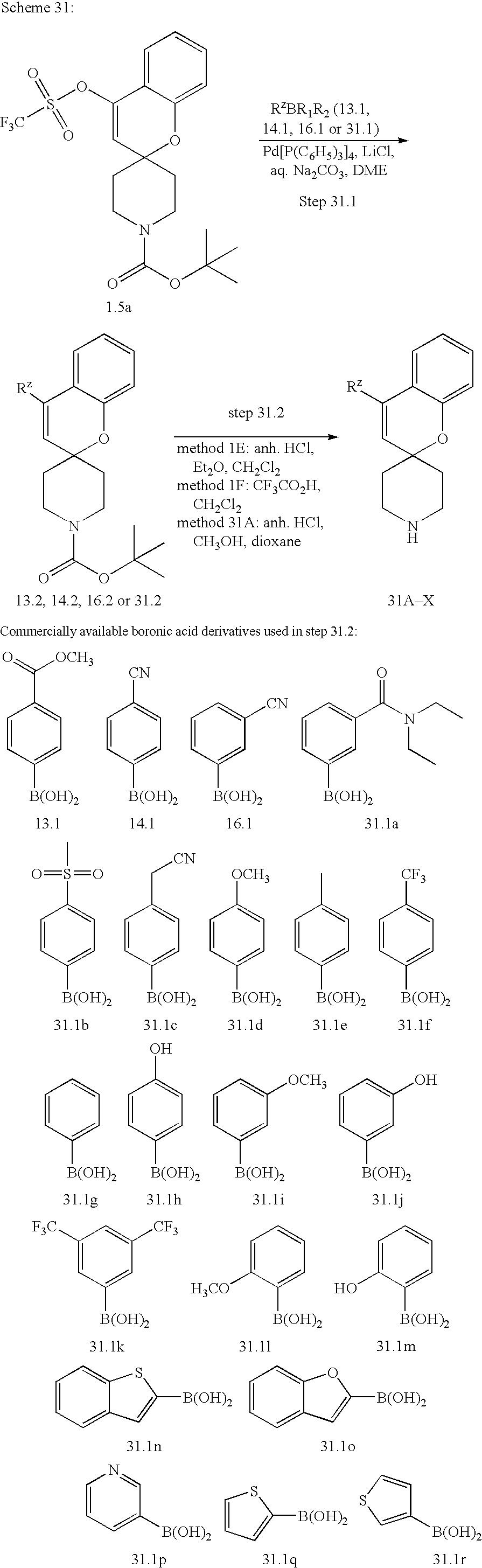 Figure US07598261-20091006-C00186