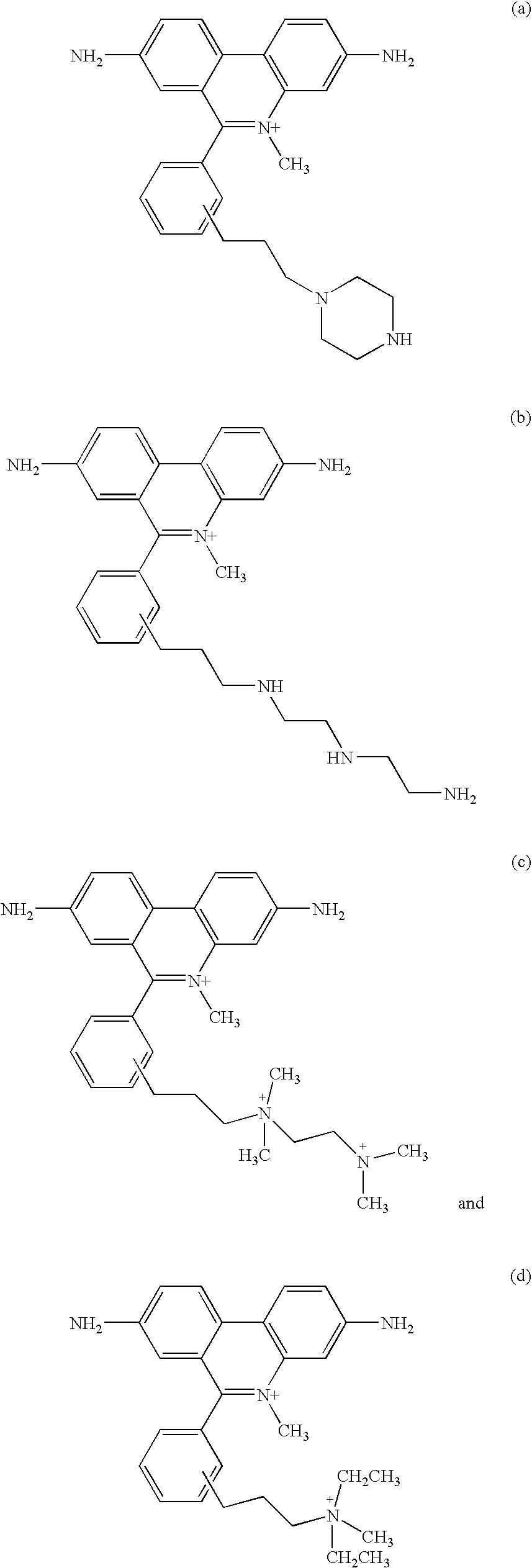 Figure US20040176586A1-20040909-C00037