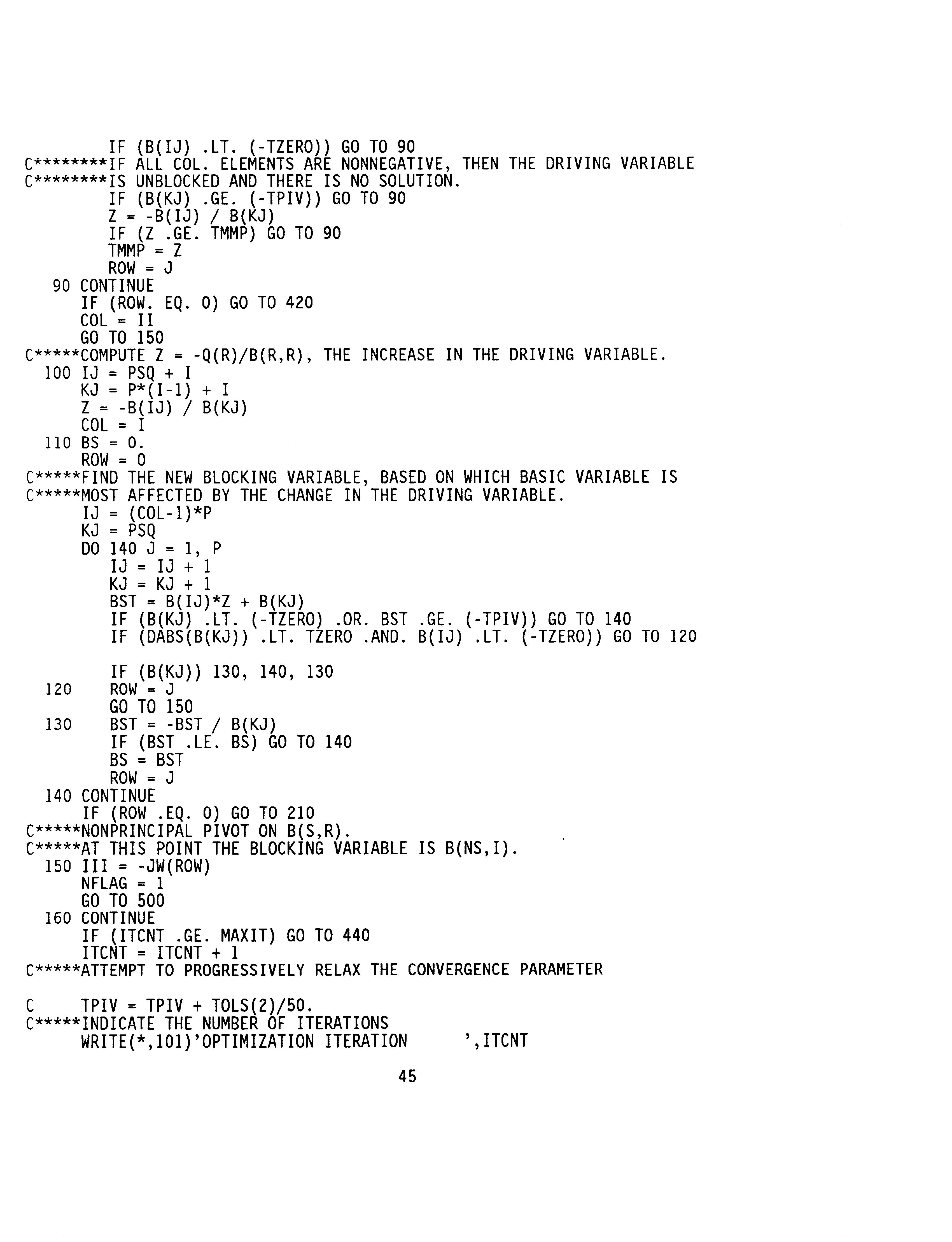 Figure US06336103-20020101-P00047