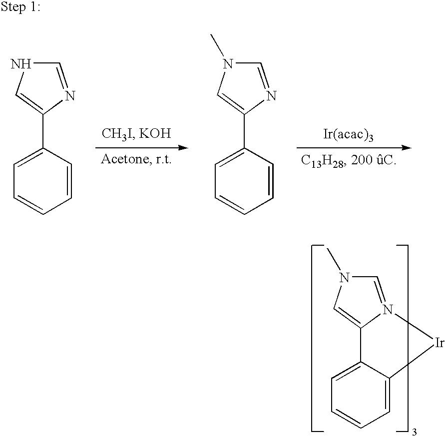 Figure US20060008670A1-20060112-C00031