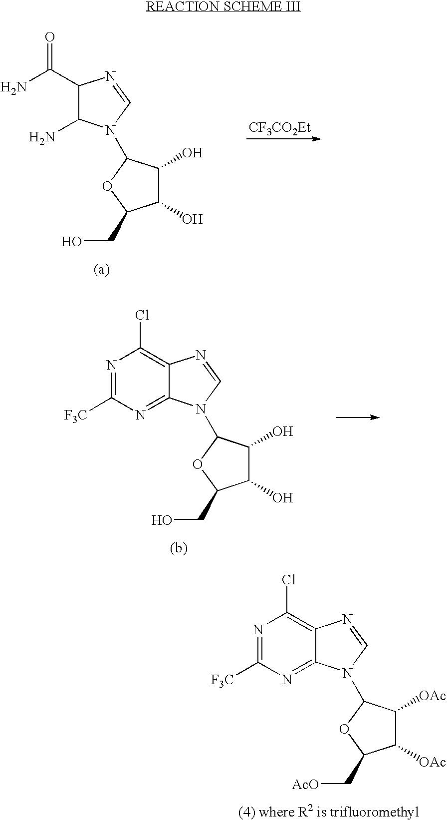 Figure US07696181-20100413-C00006