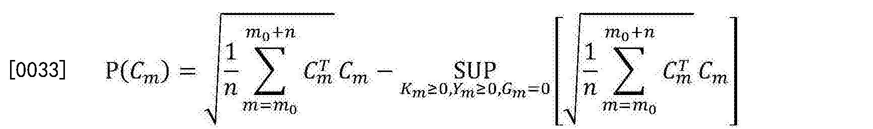 Figure CN106379323AD00052