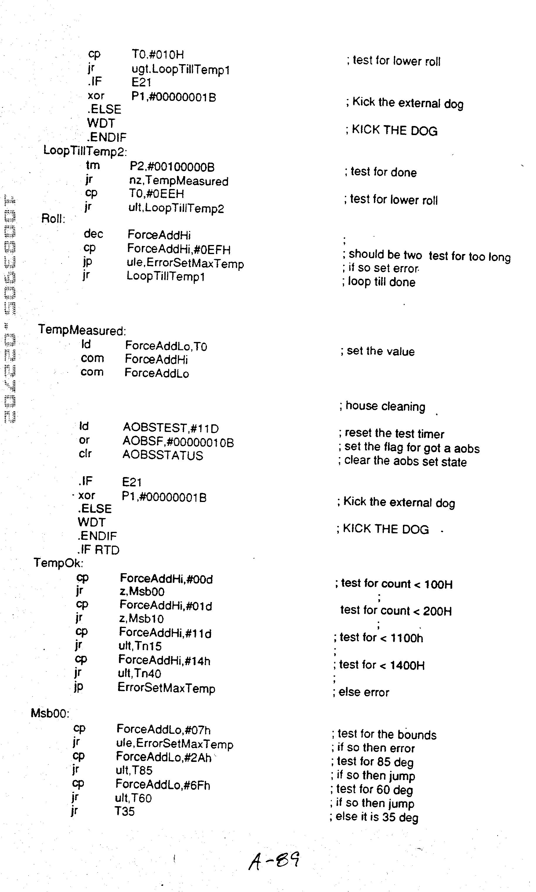 Figure US20030025470A1-20030206-P00089