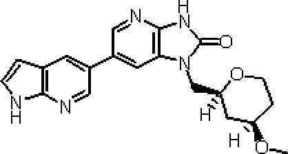 Figure JPOXMLDOC01-appb-C000160