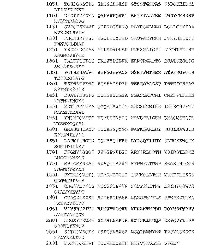 Figure CN104661674AD01531