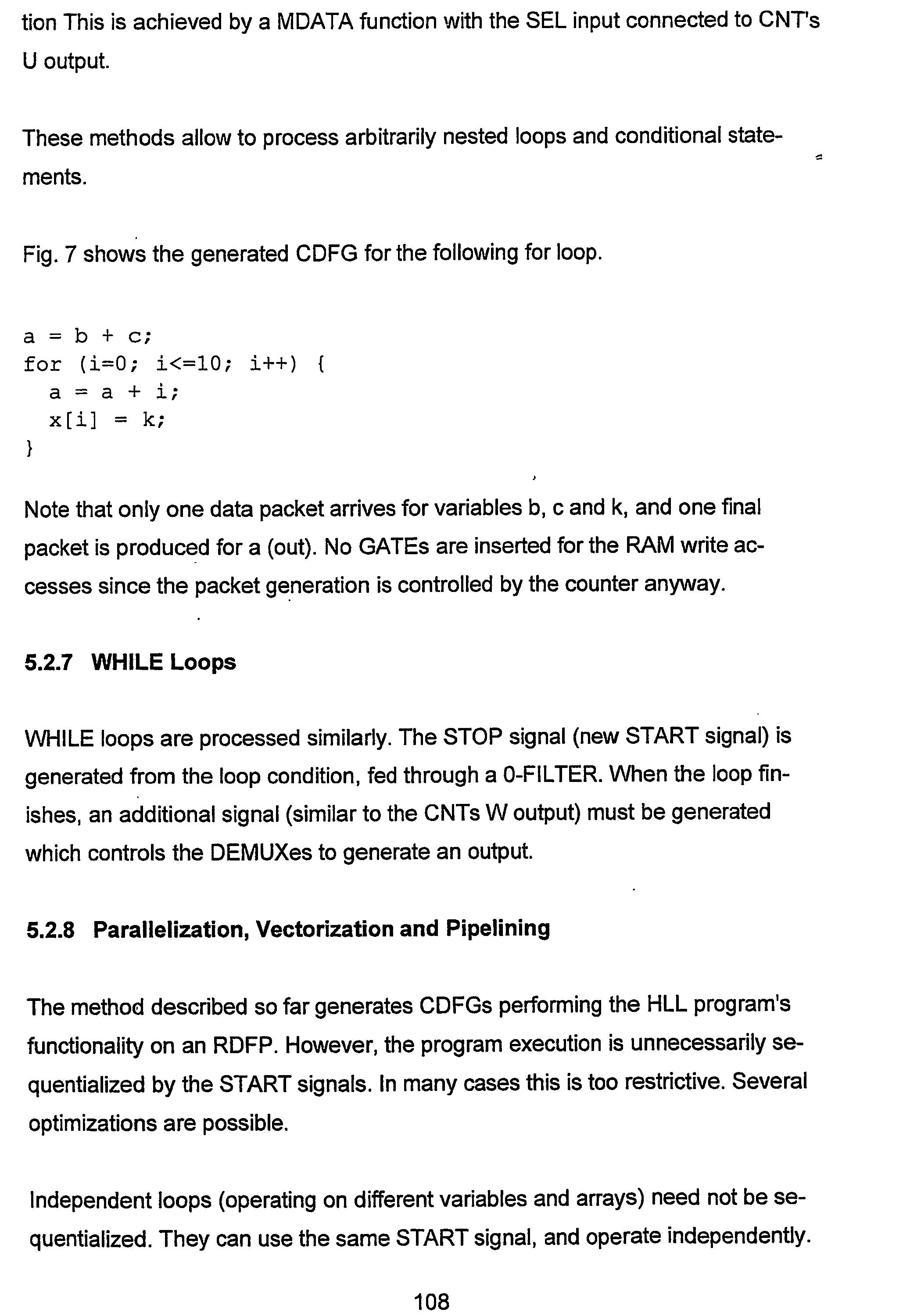 Figure US20050132344A1-20050616-P00092