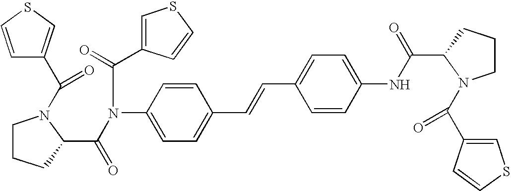 Figure US08143288-20120327-C00083