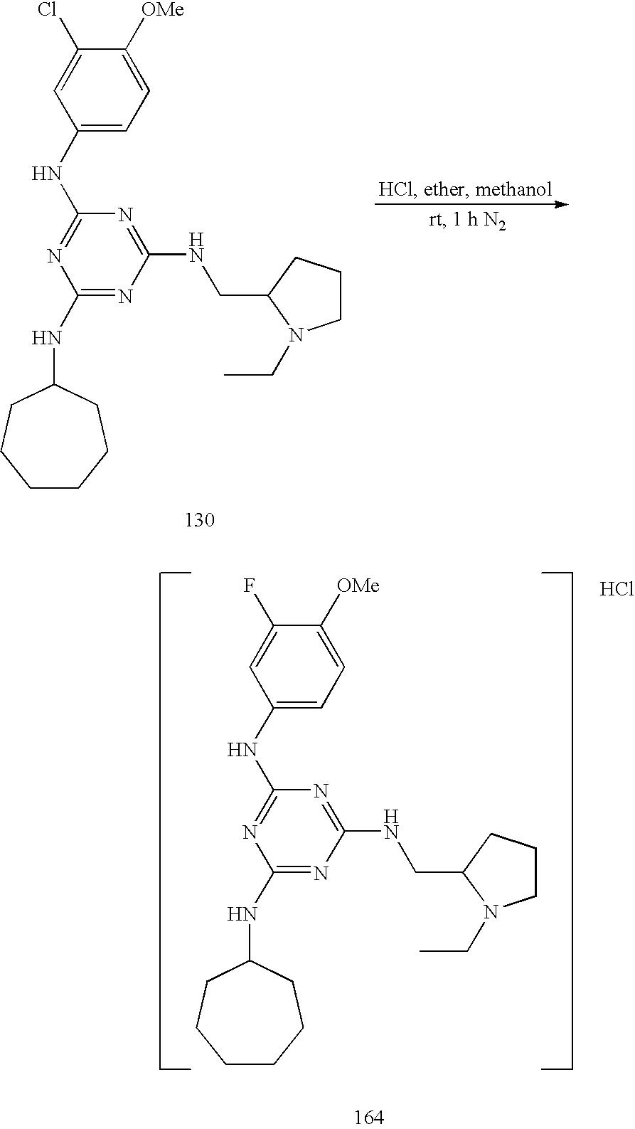 Figure US20050113341A1-20050526-C00185